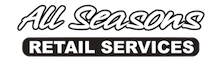 All Seasons Retail Services